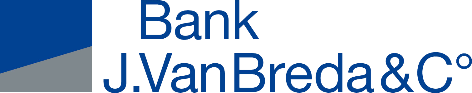 https://www.bankvanbreda.be