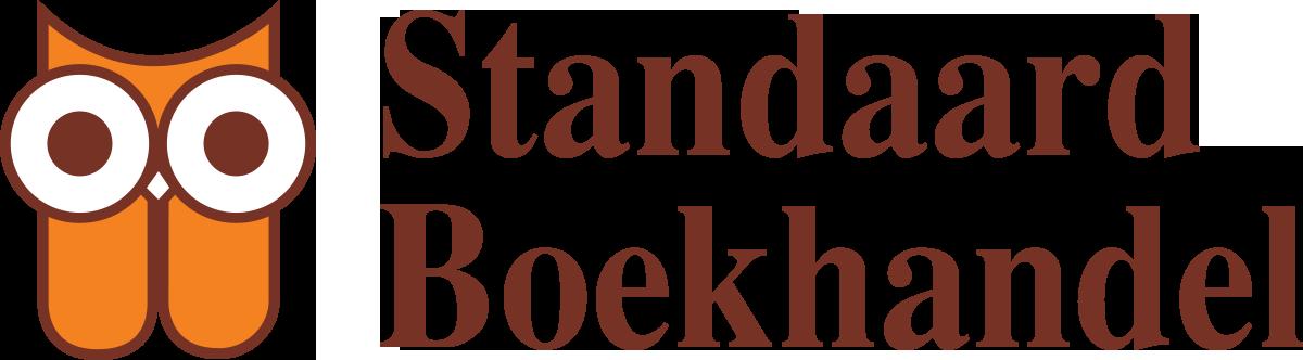 SB_logo_horizontaal