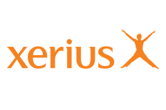 Xerius